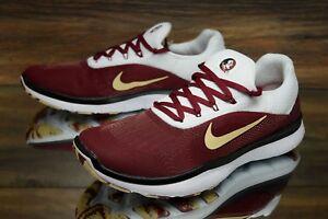 Image is loading Nike-Free-Trainer-v7-Week-Zero-034-FSU-
