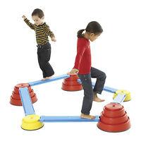 Build N' Balance Set on sale