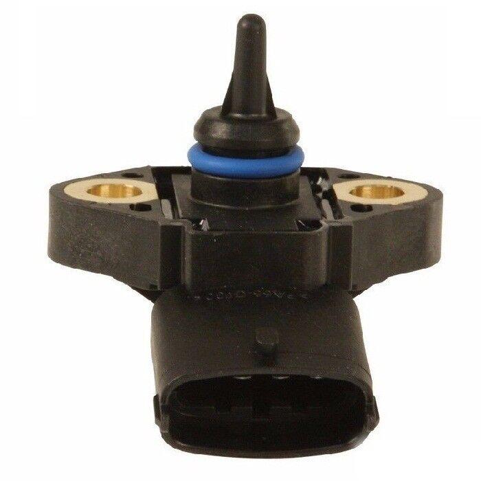 31435-2H500 Fuel Tank Pressure Sensor for HYUNDAI AZERA 07-11 KIA RIO SPORTAGE