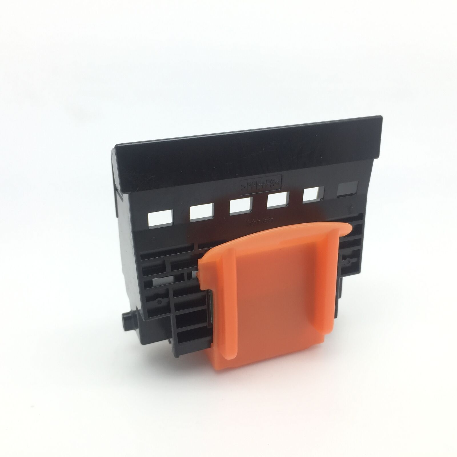 Brand New PrintHead For CANON 900DP//i900D//i905D//iP6100D etc QY6-0050