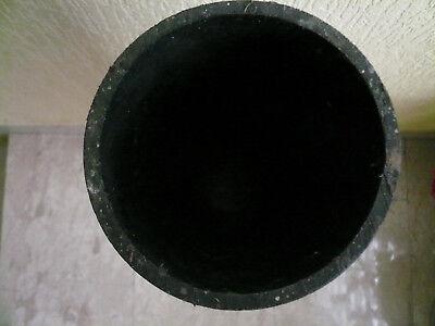 Rohr, Kunststoffrohr GroßEs Sortiment