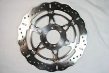 FIT YAMAHA TDR 125 R (3SH2/3XE2) Lig 93>94 EBC Univ Custom Brake Disc Front Left