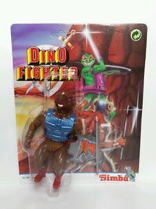 5-5-034-Simba-MotU-KO-Dino-Fighter-Hero-MOSC-OVP-Turly-Gang-Knock-Off-Bootleg-KO