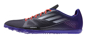 new arrival bd7a4 97ef4 Image is loading Adidas-Adizero-Ambition-2-m-Men-039-s-