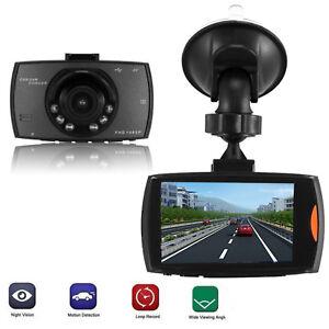 New-1080P-2-7-034-HD-LCD-Car-Dash-Camera-Video-DVR-Cam-Recorder-Night-Vision-Hot