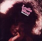 Mountain by Leslie West (CD, Columbia (USA))