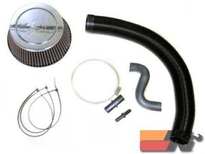 K-amp-N-Performance-Air-Intake-System-For-PEUGEOT-106-1-1L-8V-SPI-91-96-57-0064-1