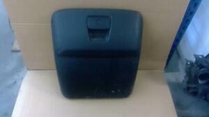 Boite-a-gants-PEUGEOT-BOXER-III-COMBI-Diesel-R-38011684