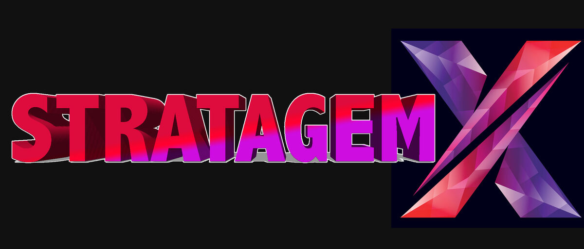 stratagemx