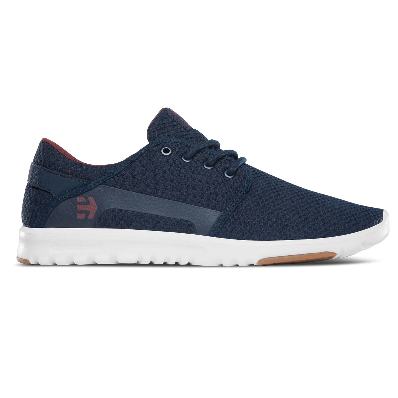 Etnies - Scout 4101000419/425 Navy/ROT