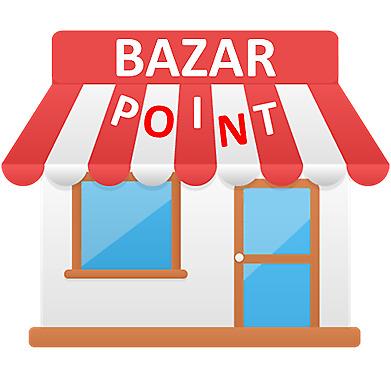 bazar-point