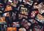 thumbnail 1 - 225 Of New Arrivals 16 Bit Game Cards For Sega Genesis Mega Drive Fast Shipping