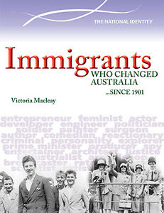 IMMIGRANTS-WHO-CHANGED-AUSTRALIA-SINCE-1901-BOOK-9780864271259