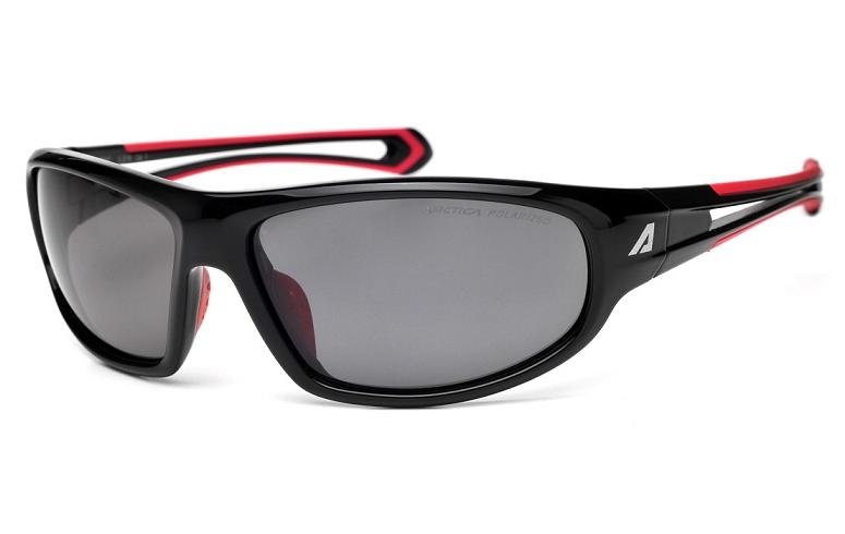 Hombres Sonnenbrille Polarisiert Brillen Brillen Brillen negro Sportlich biker RADBRILLE Racing 0ace69