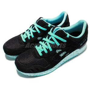 3 Iii Pied De Lyte Pack Tiger Course Asics Bright Chaussures Gel R RtHIcqw
