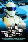 The Top Gear Story by Martin Roach (Hardback, 2014)