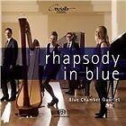 Rhapsody in Blue (2015)