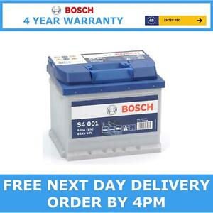 Type-063-Bosch-S4001-Car-Battery-12V-44Ah-207x175x175mm