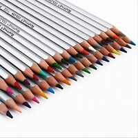 72-color Raffine Marco Fine Art Colored Pencils/ Drawing Pencils For Sketch/ ...