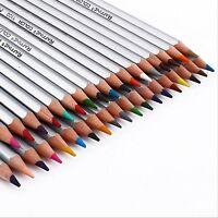 72-color Raffine Marco Fine Art Colored Pencils/ Drawing Pencils For Sketch/ ...