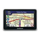 Garmin Nulink 2340 Automotive GPS Receiver