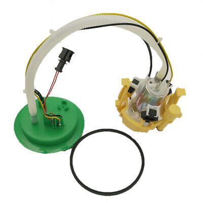 Fuel Pump For BMW 318 320 323 325 520 525 528 535 633 635 733 735 Series * VDO