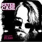 The Case Files by Peter Case (Vinyl, May-2011, Alive)