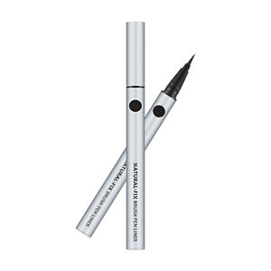 Missha-Natural-Fix-Brush-Pen-Liner-0-6g