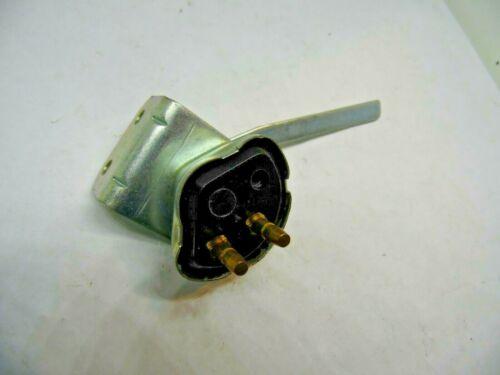 Brake Light Switch Standard SLS-300 fits 51-52 Chevrolet Bel Air