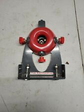 New Listingthe Coppermine Manual Wire Stripper For Parts Incomplete