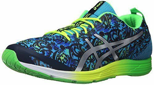 NEW Asics Gel T628N Hyper Tri 2 Triathlon T628N Gel 5893 mens running walking shoe 11.5 US a65b28