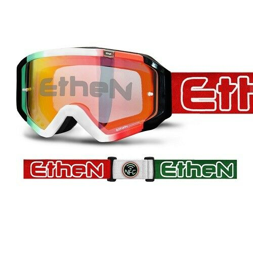 MASK MASK 05 TOP ITALY ETHEN MX0542