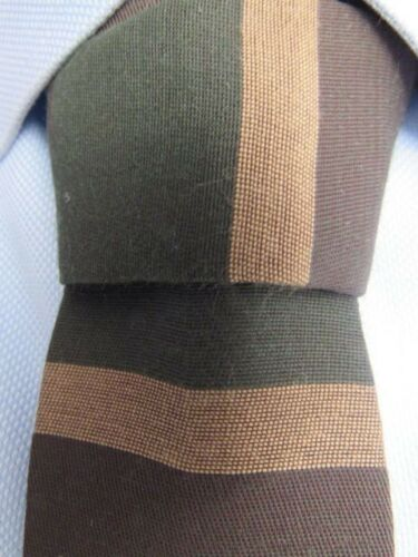 Men's The Beagle Tie V26700