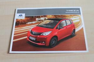 129238-Subaru-Trezia-Sport-Edition-Prospekt-05-2012