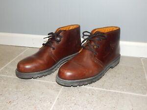 joe browns mens boots