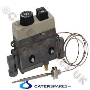 710-Mini-Sit-Para-Freidoras-dispositivo-de-fallo-llama-FFD-Termostato-0710743