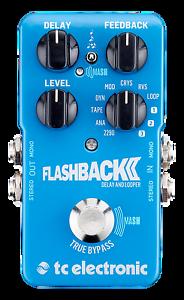 TC-Electronic-Flashback-2-Delay-Guitar-Pedal