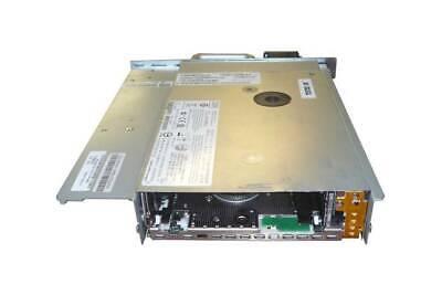 IBM Dell LTO3 SAS LoaderDrive TL2000 TL4000 NW720 95P5813 23R9973 0NW720