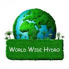 worldwidehydrouk