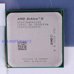 Free shipping AMD Phenom X4 9350e 2 GHz Quad-Core AM2 HD9350ODJ4BGH CPU