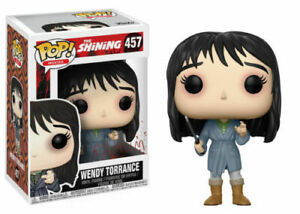 Pop-MOVIES-The-Shining-457-Wendy-Torrance-FUNKO