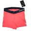 Nike-Pro-Core-Combat-3-034-Compression-Shorts-Spandex-Logo-Running-Exploded-Tights 縮圖 7