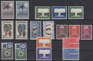 CEPT-Jahresausgaben-1957-komplett-postfrisch-ansehen-MW-193-JKX-104-3