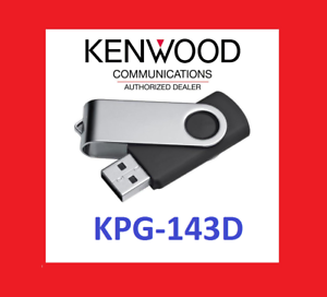 Kenwood KPG-143D v. 1.00 Enginner software - Milkowice, Polska - Kenwood KPG-143D v. 1.00 Enginner software - Milkowice, Polska