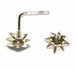 Star-nose-stud-in-sterling-silver