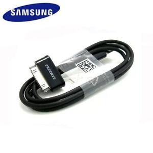Original-USB-Data-Sync-Charger-Cable-For-Samsung-Galaxy-Tab-2-Tab-1-P1000-P3100
