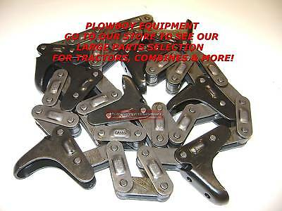 CASE IH GATHERING CHAIN 1043 1044 1063 1064 1083 1084 954 963 964 983 984 EBay