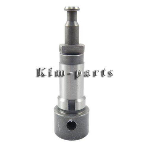 1 piece Fuel Plunger Assembly for Yanmar 119740-51100 parts