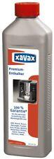 Artikelbild Xavax Kaffee/Tee-Autom.-Zub./Er Premium-Entkalker 500ml 110732