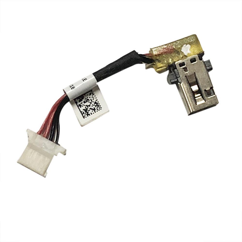 DC Power Jack Cable For ACER BU5EA SF315-41 SF314-52 1417-00GC000 4CM GOUS